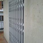 ΤΙΤΑΝ- ΠΤΥΣΣΟΜΕΝΟ ΚΑΓΚΕΛΟ ΜΕΓΑΛΗΣ ΑΣΦΑΛΕΙΑΣ- 140 ΕΥΡΩ ΤΟ Μ2